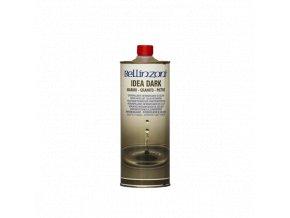 BELLINZONI IDEA dark -  přírodní i umělý kámen, beton, terazzo, ...