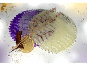 frepro lavender